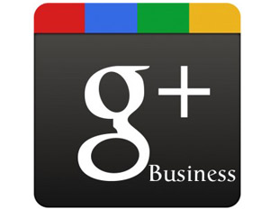 Google_Plus_Business_Page