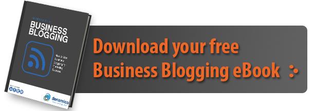Landing_Page_Image_-_Blogging_for_Business_eBook.jpg