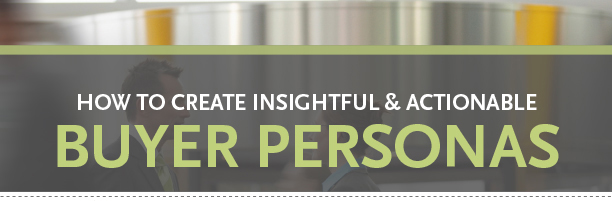 how_to_create_buyer_personas