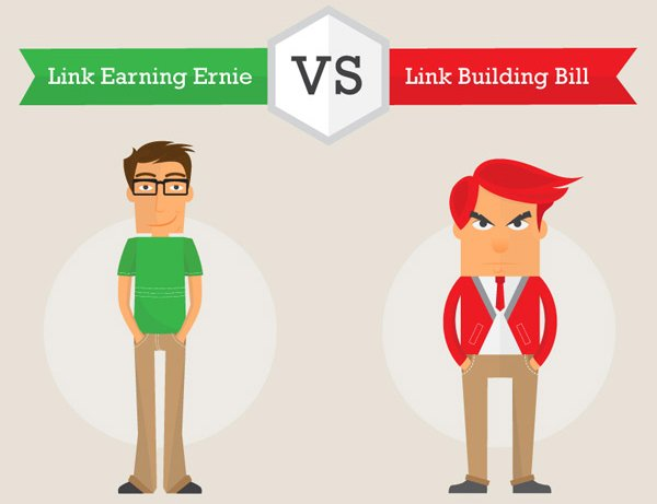 link-earning_link-building