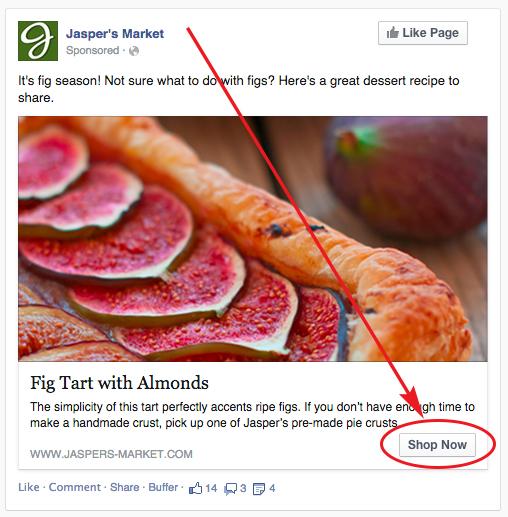 Facebook_Ad_CTA_button
