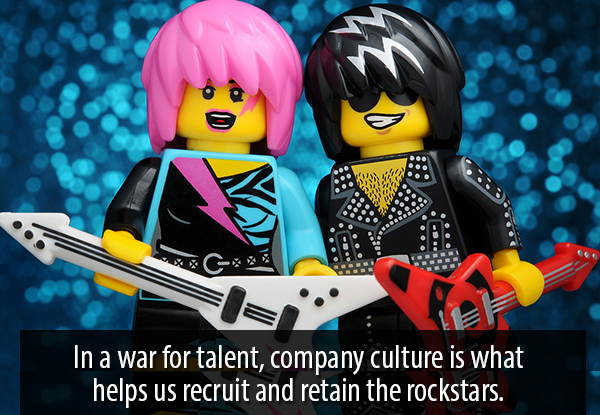 war_for_talent_-_recruit_and_retain_rockstars
