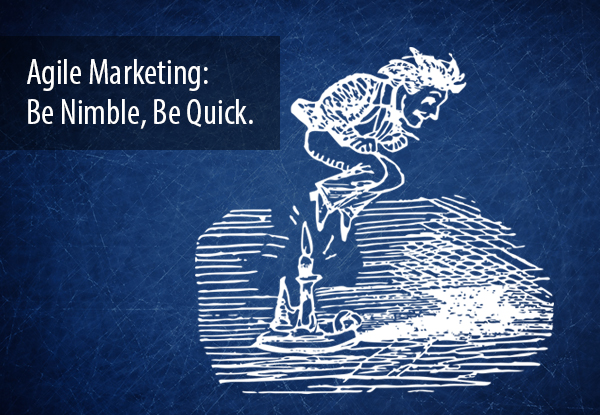 agile_marketing_-_be_nimble_be_quick
