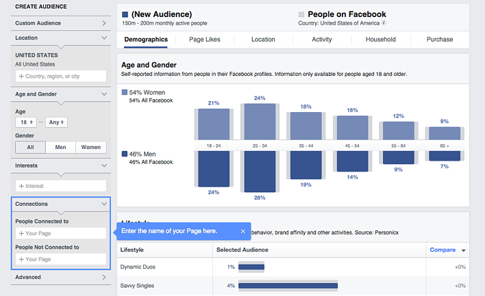 fb_audience_insights_-_connected_to_your_page_filter