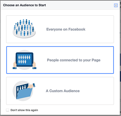 Facebook_Audience_Insights_-_your_page