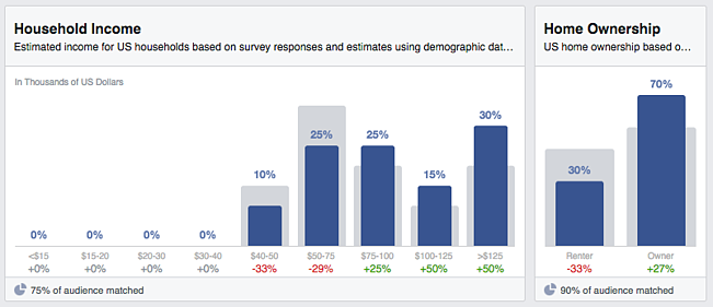 Facebook_audience_insights_-_household_income