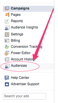 Facebook_ads_manager_-_audiences