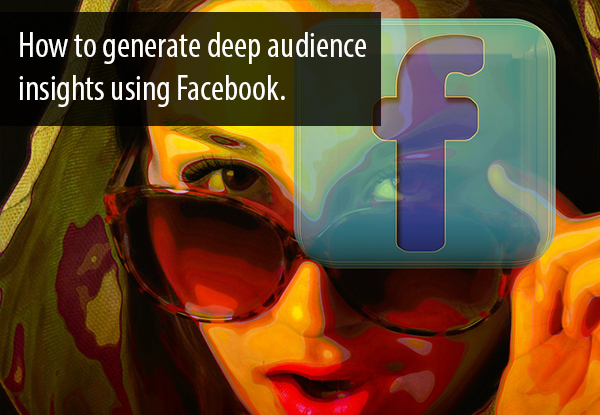 build_personas_using_facebook_audience_insights