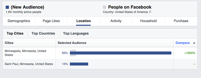 FB_Audience_Insights_-_Location-1
