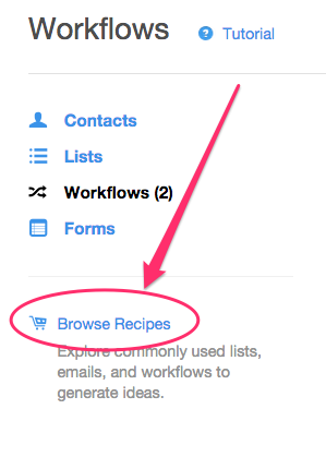 Hubspot_workflows_-_browse_recipes