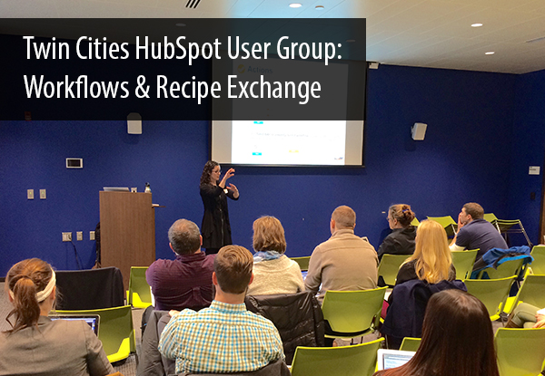 TC_HubSpot_User_Group