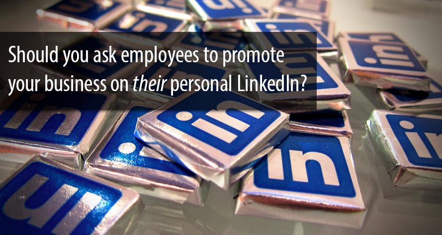 employee_promote_business_on_linkedin