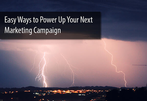 power_up_your_next_inbound_marketing_campaign