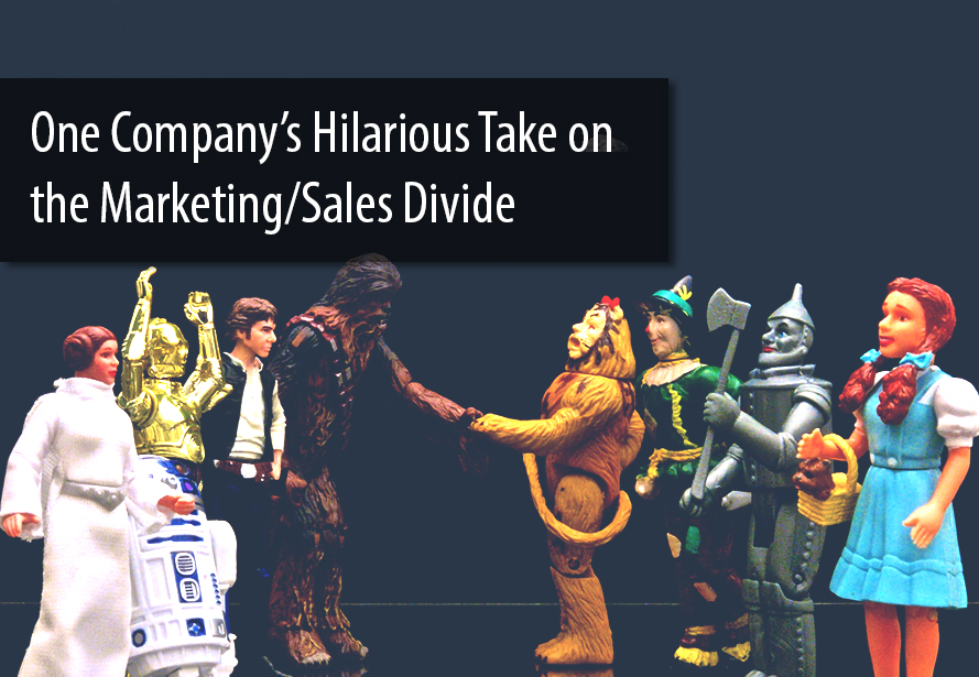 MarketingSalesDivide-1