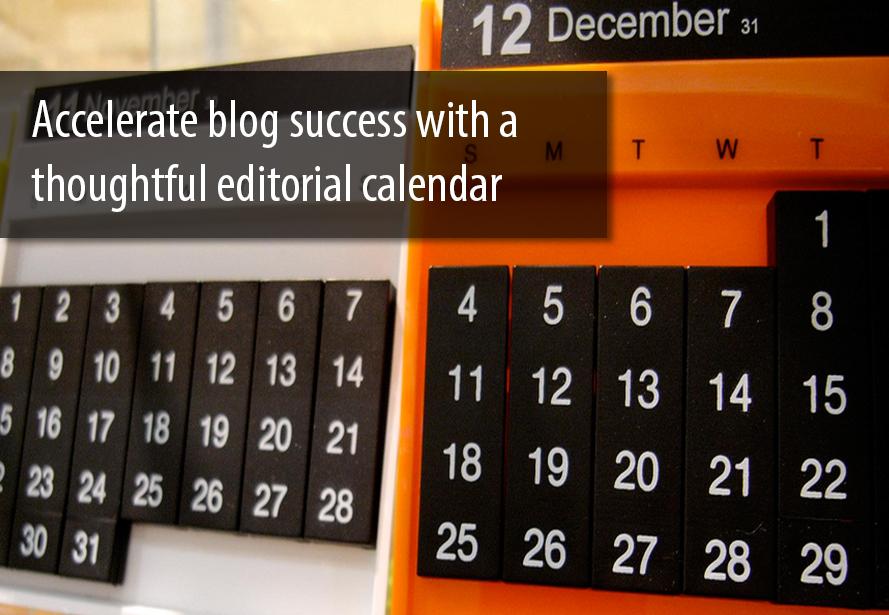 How-to-develop-an-editorial-calendar-blogging