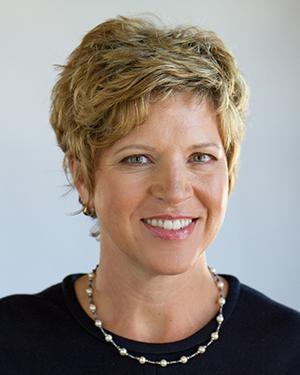 Kristin Dennewill