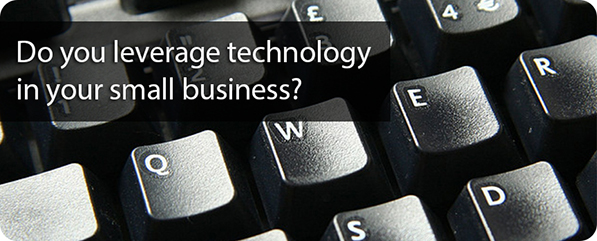 technology for small business - minneapolis
