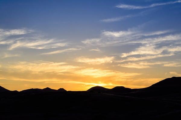 Damaraland Mountain Camp, Namibia