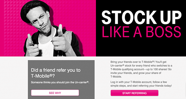 t-mobile-referral-program