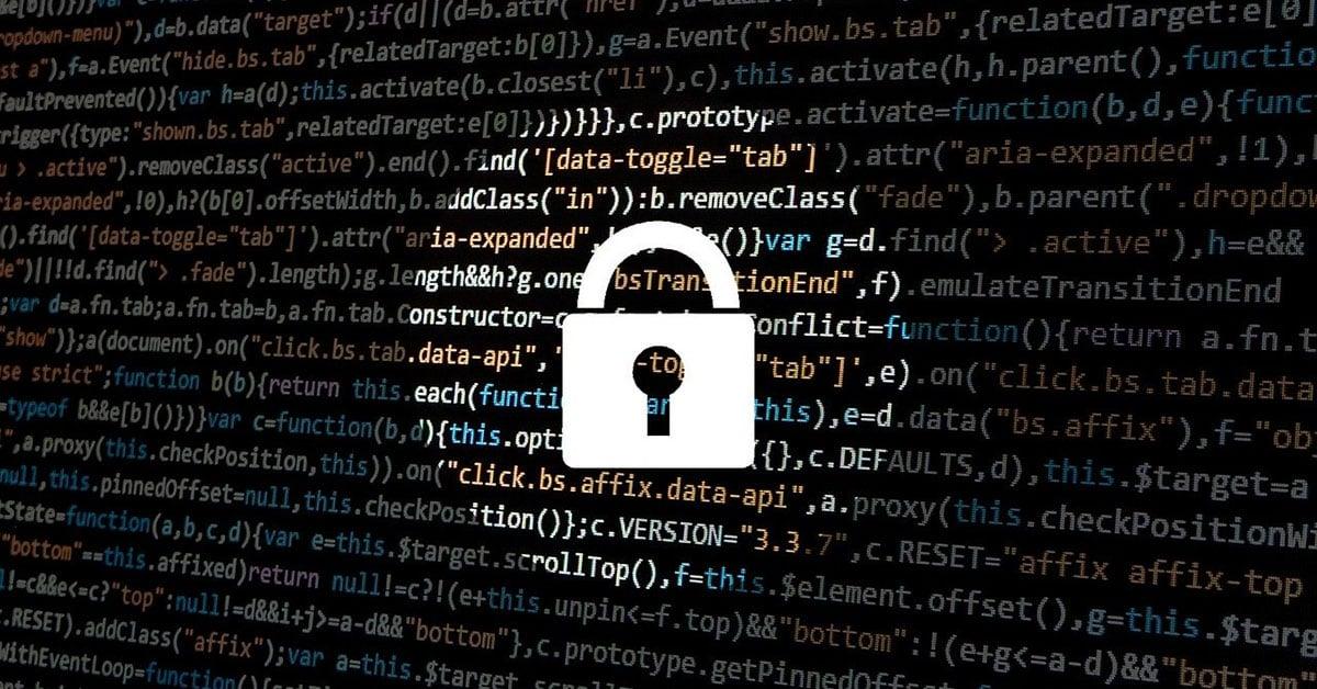 """HubSpot Hack: The Smart Content """"Secret Menu"""""""