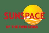 SunspaceTC_logo_web