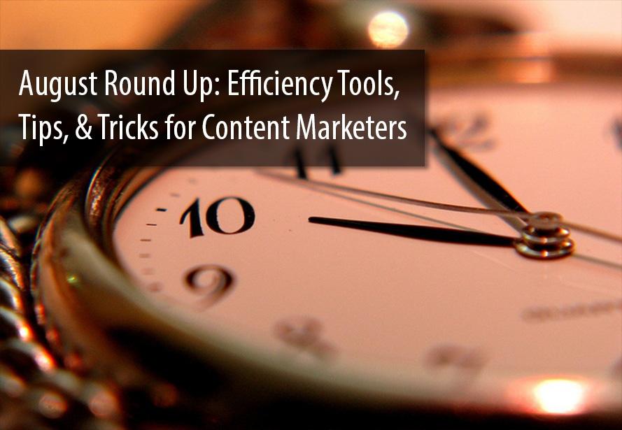 Content_Marketing_Efficiency-1