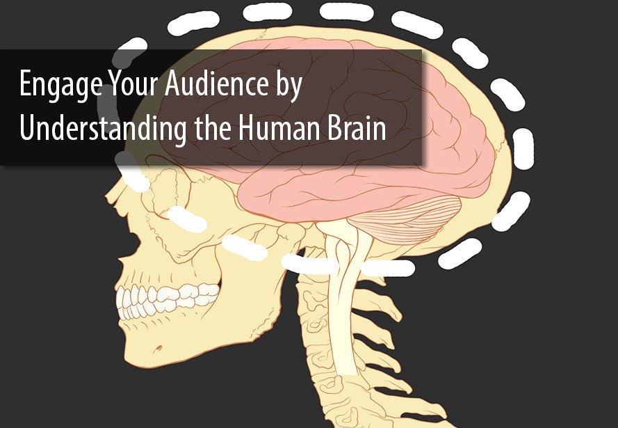 content marketing neuroscience