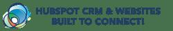 Secondary_Denamico_Logo_Mark+Tagline-2021-Web+CRM