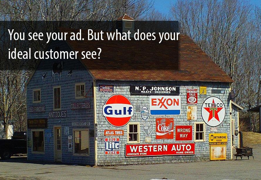Denamico_Blog_Image_Why_Advertising_Dollars_Dont_Go_As_Far_Anymore.jpg