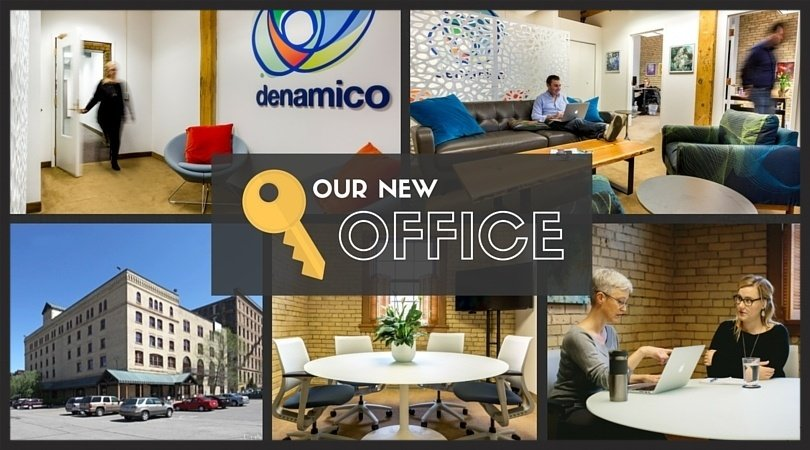 Denamico_office-887015-edited.jpg