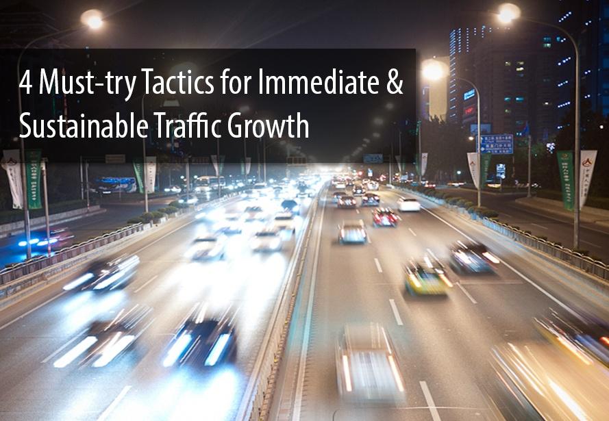 Improve_blog_traffic