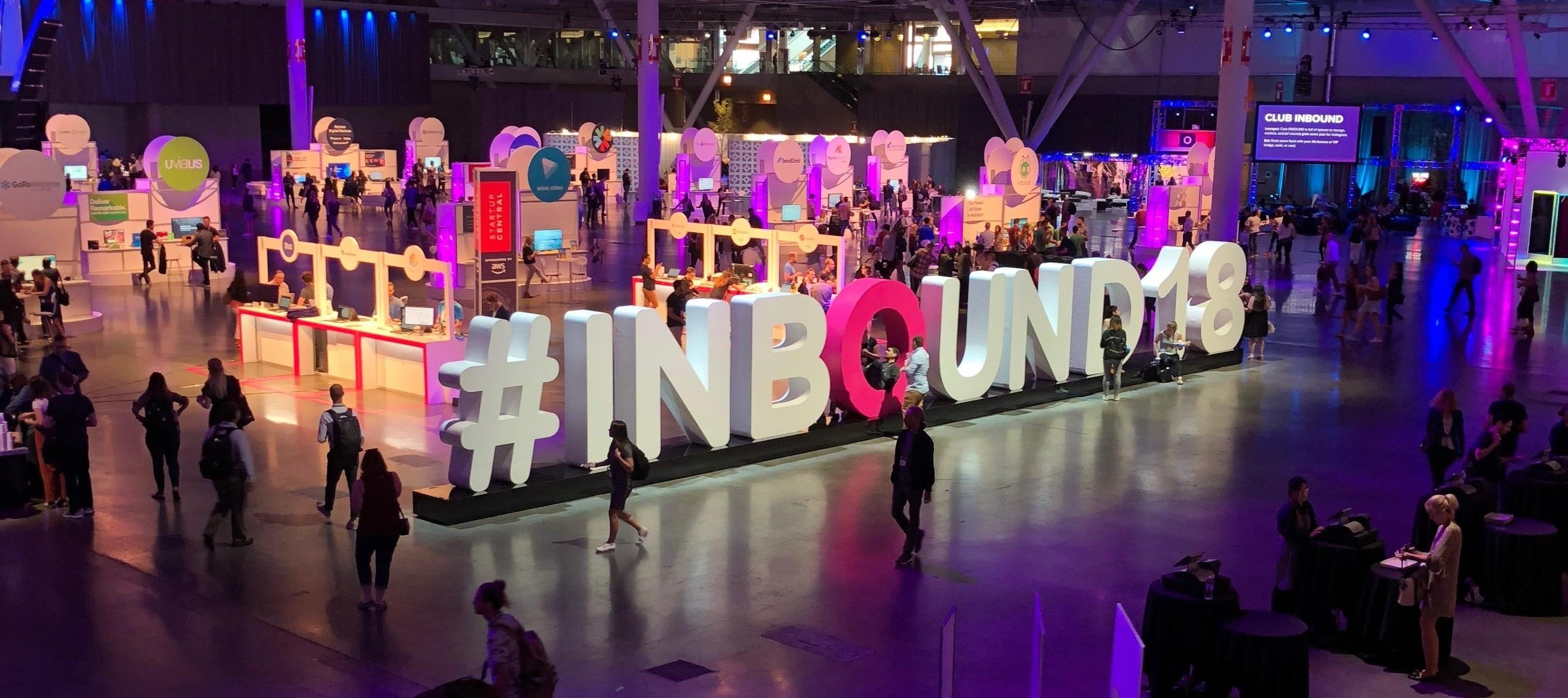 Inbound 2018-119843-edited