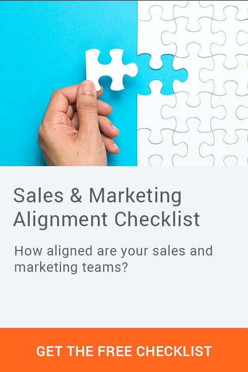 Resources_D3-SALES-MARKETING-ALIGNMENT-CHECKLIST