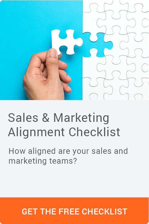 Resources_D3-SALES-MARKETING-ALIGNMENT-CHECKLIST