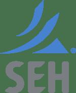 SEH-logo