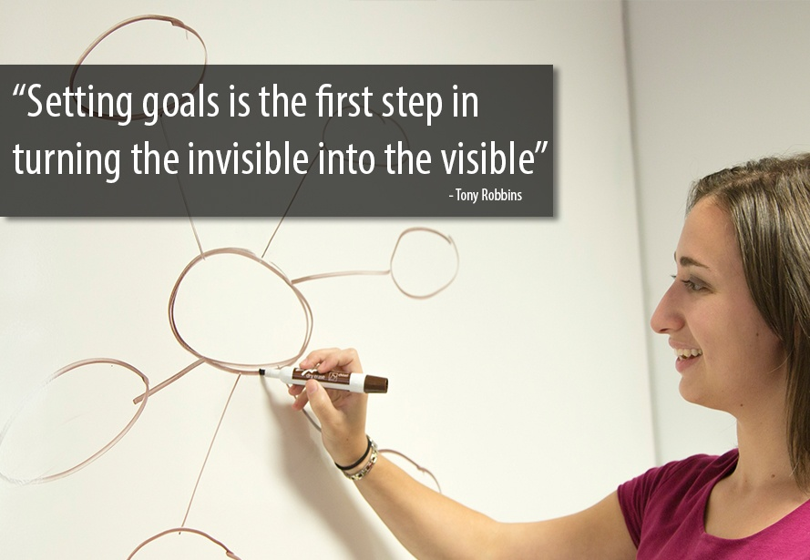 SMART_Marketing_Goals_and_Strategies