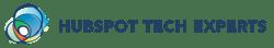 Secondary_Denamico_Logo_Mark+Tagline