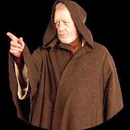 Star_Wars_Obi-Wan_Kenobi-256x256.png