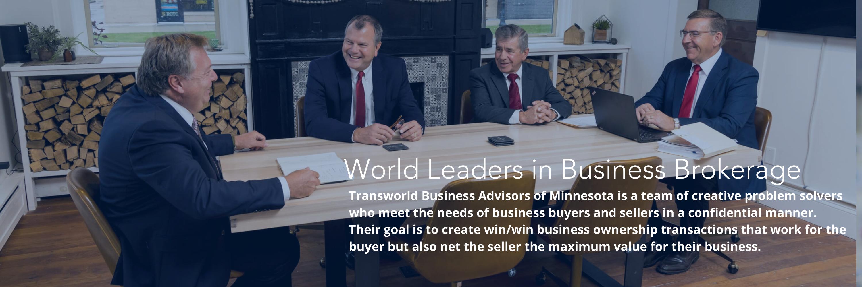 Transworld-Business-Advisors-of-MN