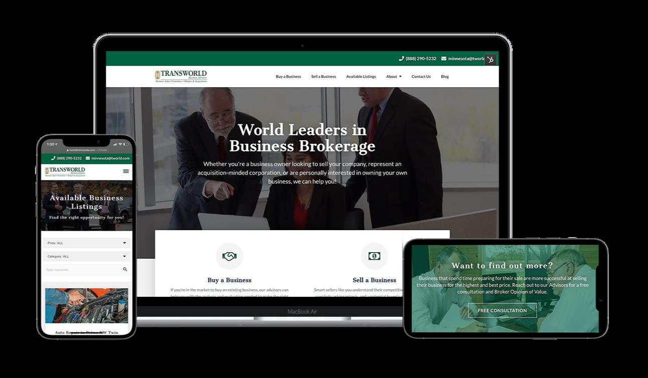 TWM-New-Website-1