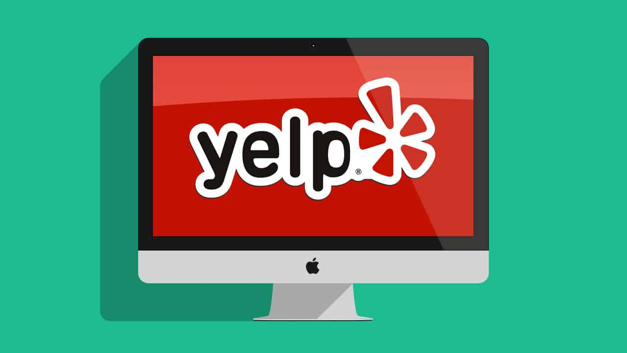 Yelp_credit-ReviewTrackers