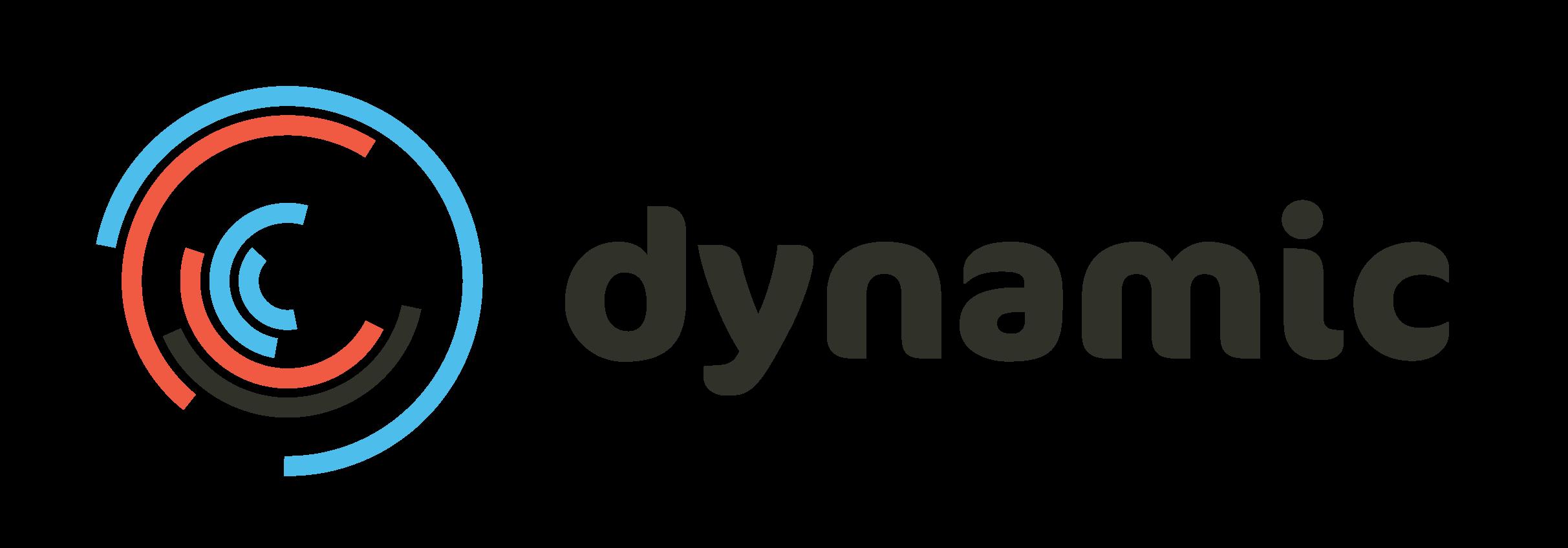 DYN_Logo.png