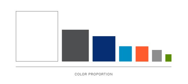Color Hierarchy.png