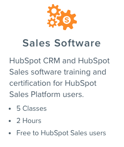 HubSpot Training.png