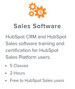 HubSpot Training.png