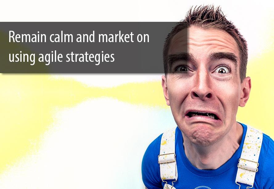 agile-marketing-strategy.jpg