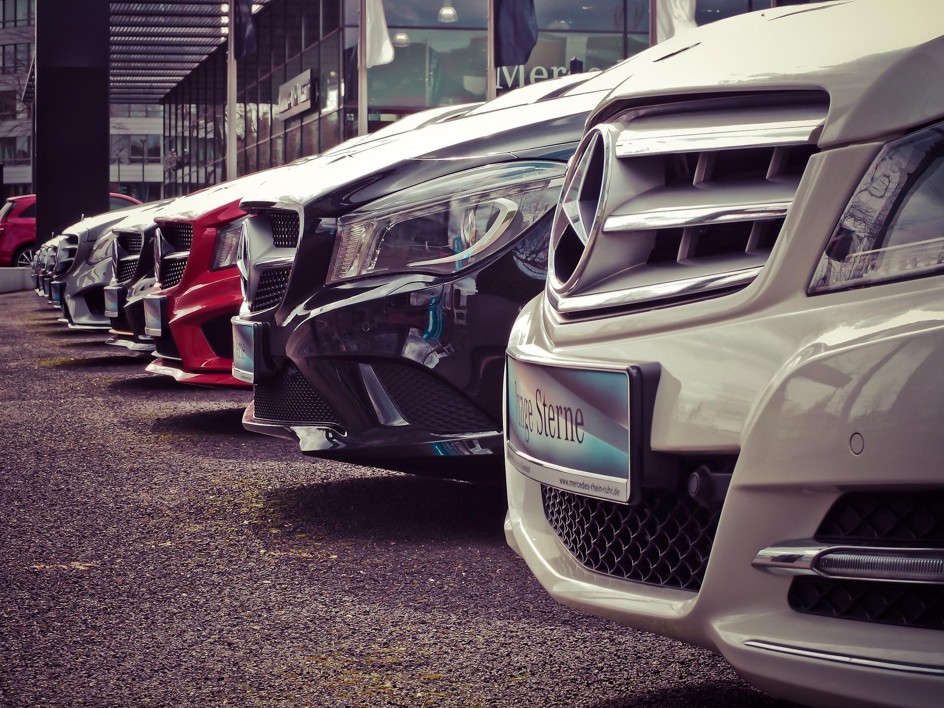 auto-stock.jpg