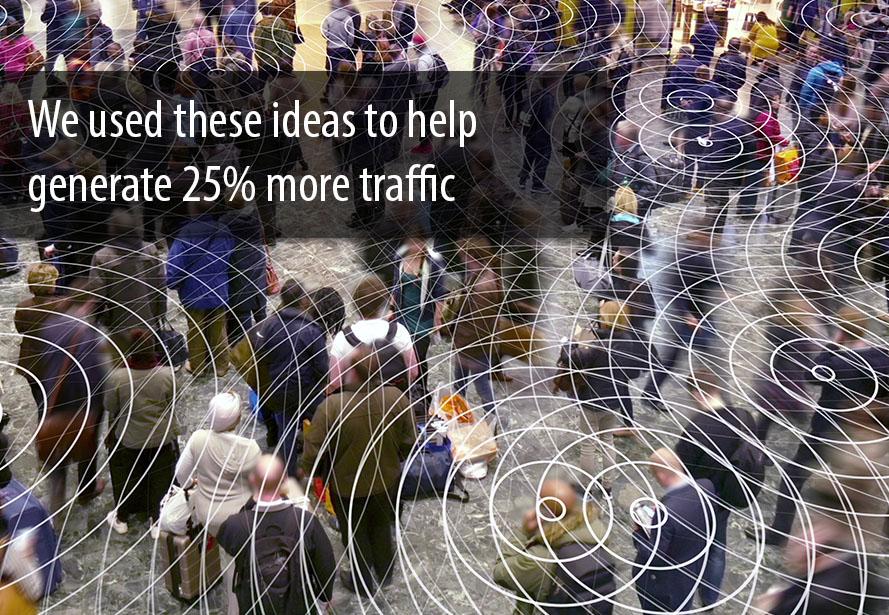 blog-traffic-event.jpg