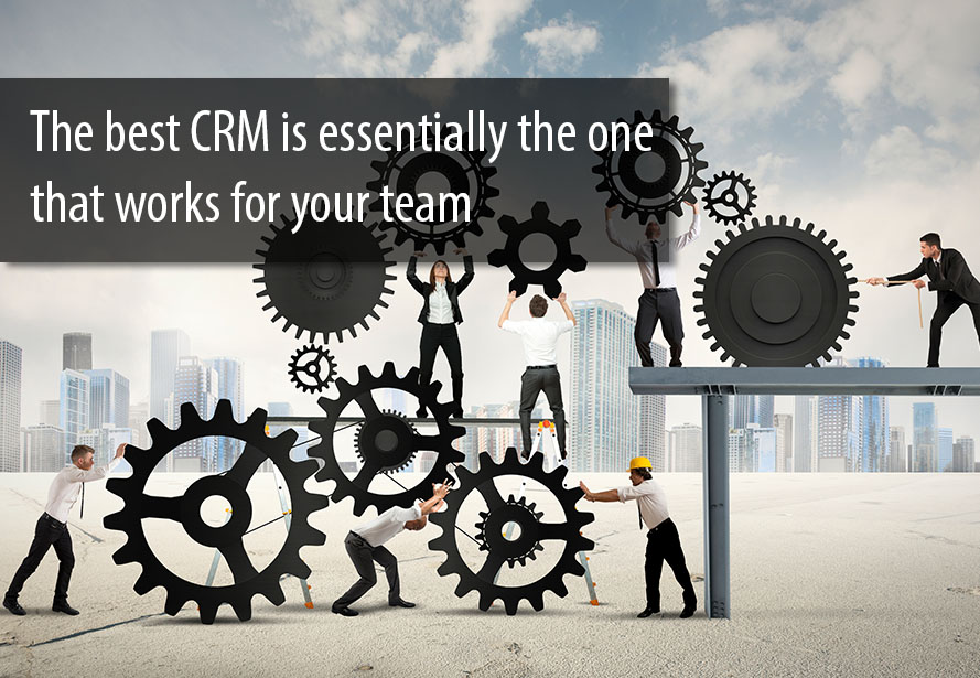 business-teamwork.jpg