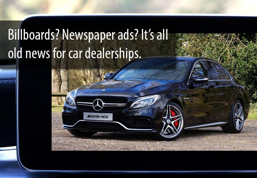 car-dealership-social-media.jpg